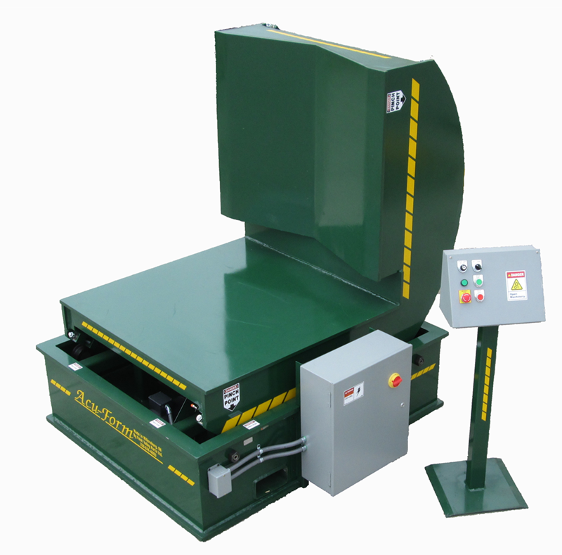 coil-upender-acu-form-machine-metal-roofing-roll-formers