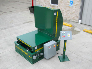 coil upenders, acu-form, metal roofing roll formers